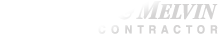 FM Roof Logo