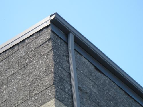 Sheet Metal Ferguson Amp Melvin Roofing Contractor
